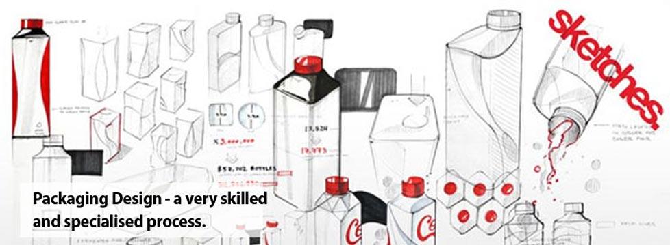 design-process-packaging